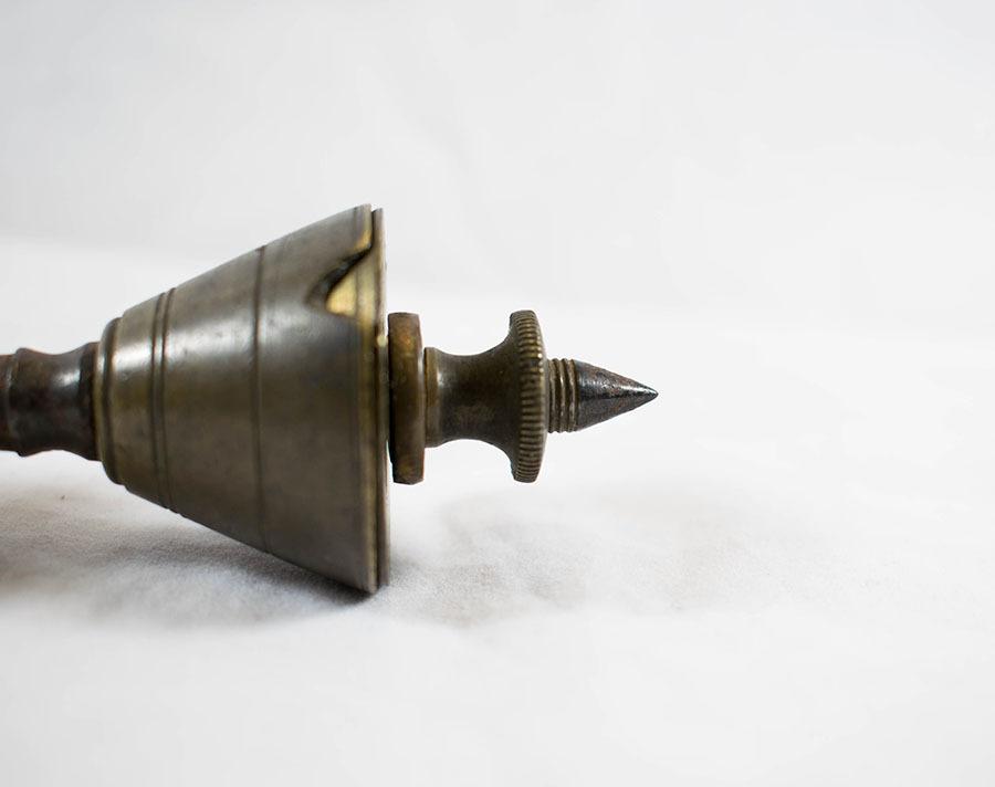 ls142_spring maker 2.jpg