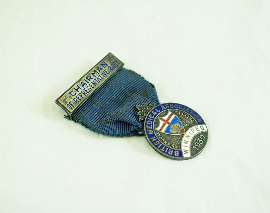 2003.40.9.5_winnipeg medal_2.jpg