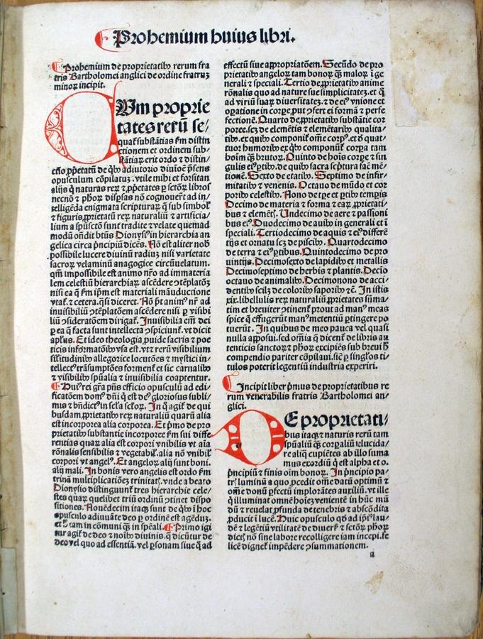 02 a1r prologue & initials.jpg