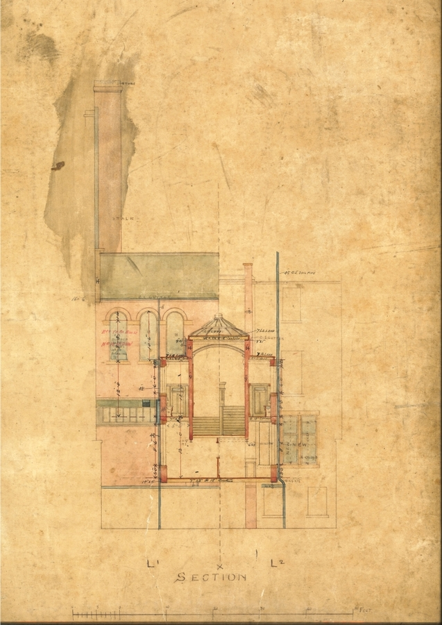 RCPSG-1-6-33 - College Hall plans 7.jpg