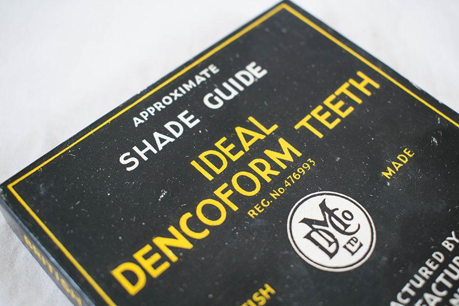 HD_1257_shade guide_4.jpg