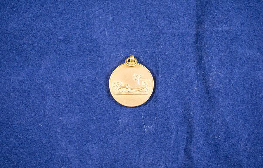 2003.66.46_ploughman medal 2.jpg
