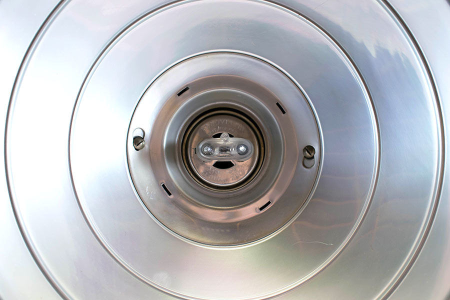 2000.3.120_UV lamp 10.jpg