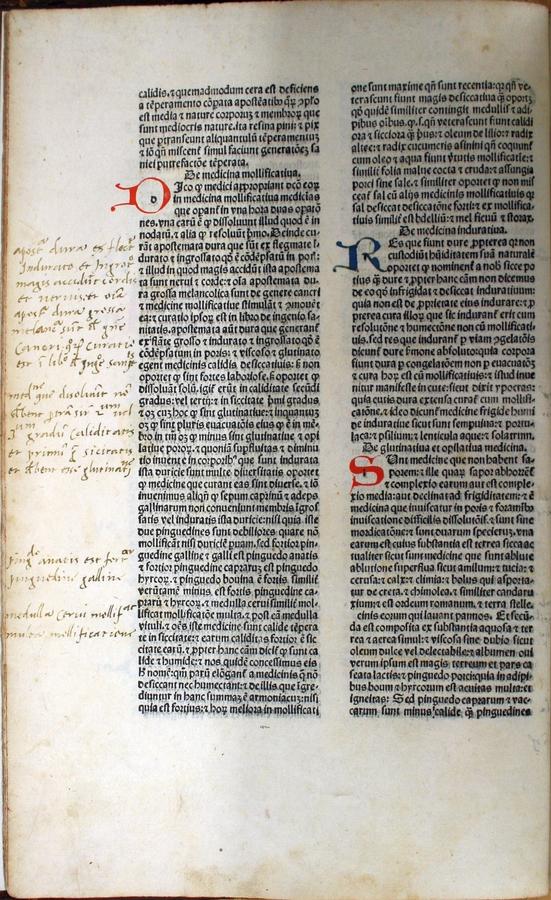 03 a7v annotations & initials.jpg
