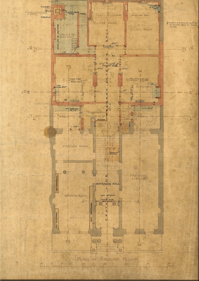 RCPSG-1-6-33 - College Hall plans 2.jpg