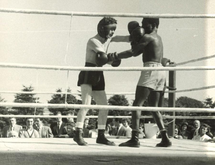 52-19-4-26-11_boxing.jpg