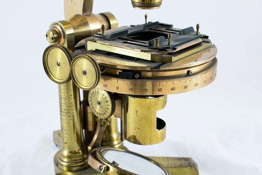 2015.2.1_microscope_15.jpg