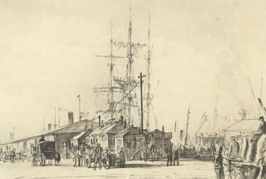 32 Queen's Dock.jpg