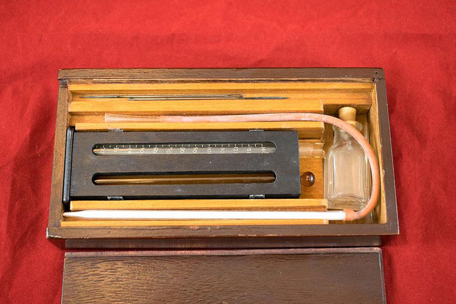 2000.3.50_haemoglobinometer 3.jpg