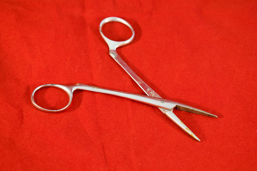 2016.3_HR toothed forceps 6.jpg