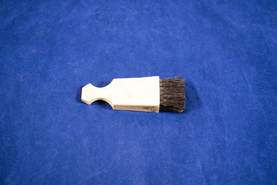 2008.4.1.5_trephine brush.jpg