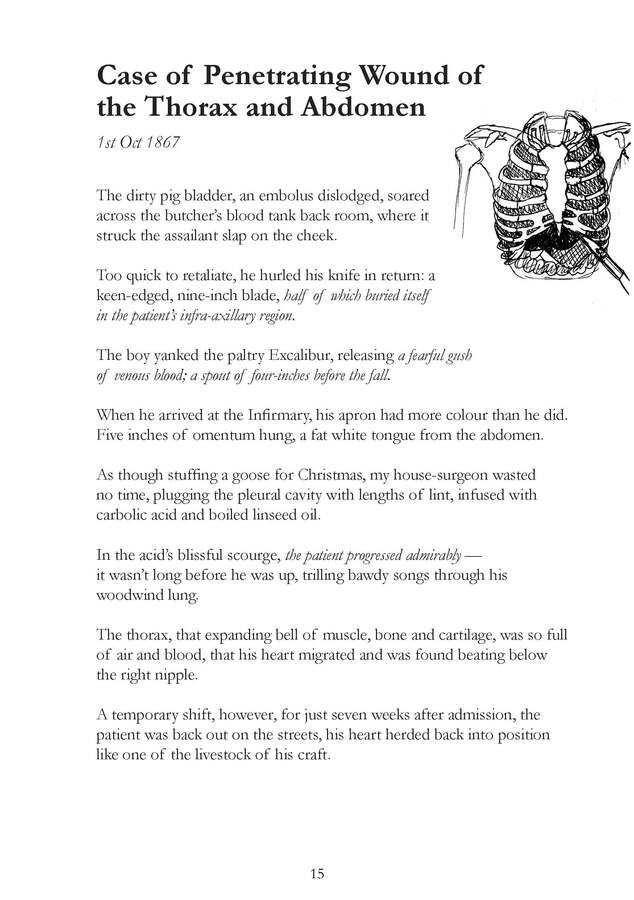 AiR_Poetry_Booklet_A5_WEB_Page_15.jpg
