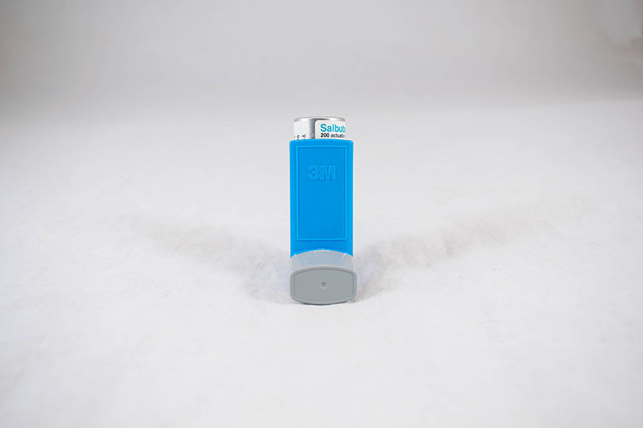 2017-1.19_salbutamol inhaler_1.jpg