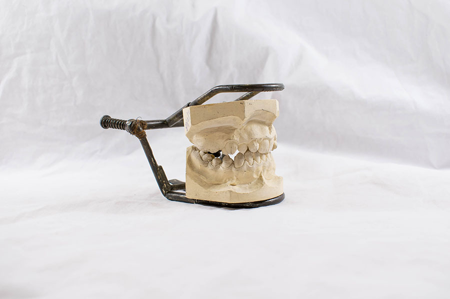 HD 1315_dental articulator 4.jpg