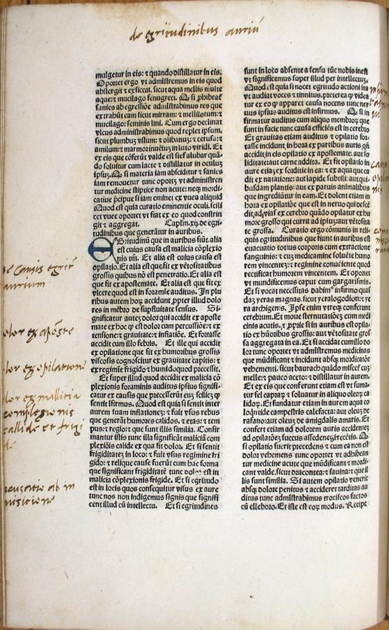 02 c3v annotations & blue initial.jpg