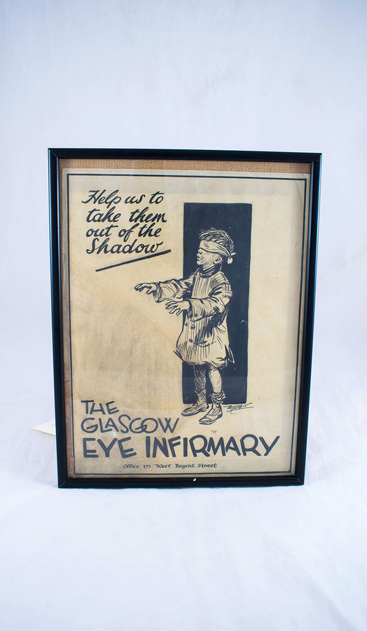 2003.77.60_infirmary advert_2.jpg