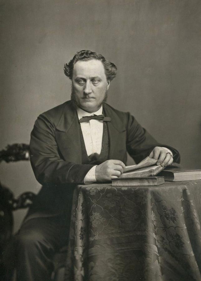 1-12-1-56_William D Stewart.jpg