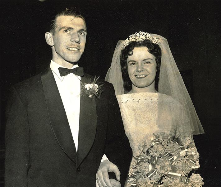 52-19-4-59-4_wedding.jpg