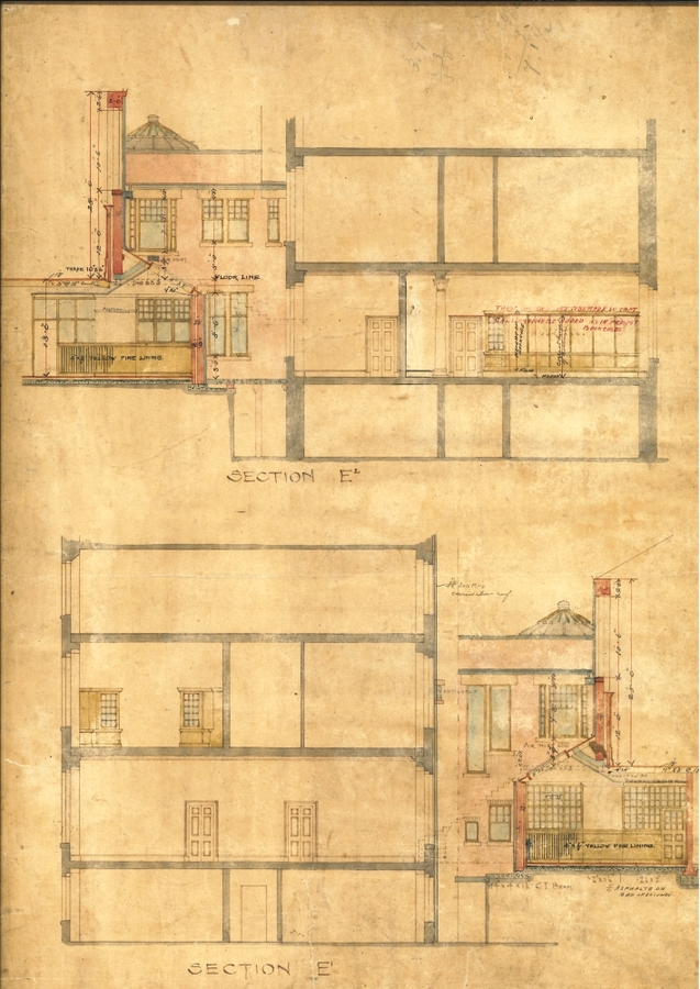 RCPSG-1-6-33 - College Hall plans 6.jpg