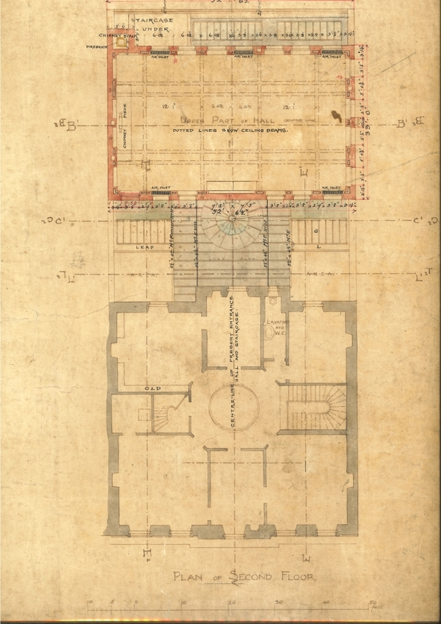 RCPSG-1-6-33 - College Hall plans 4.jpg