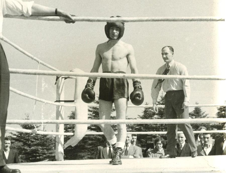 52-19-4-26-7_boxing.jpg
