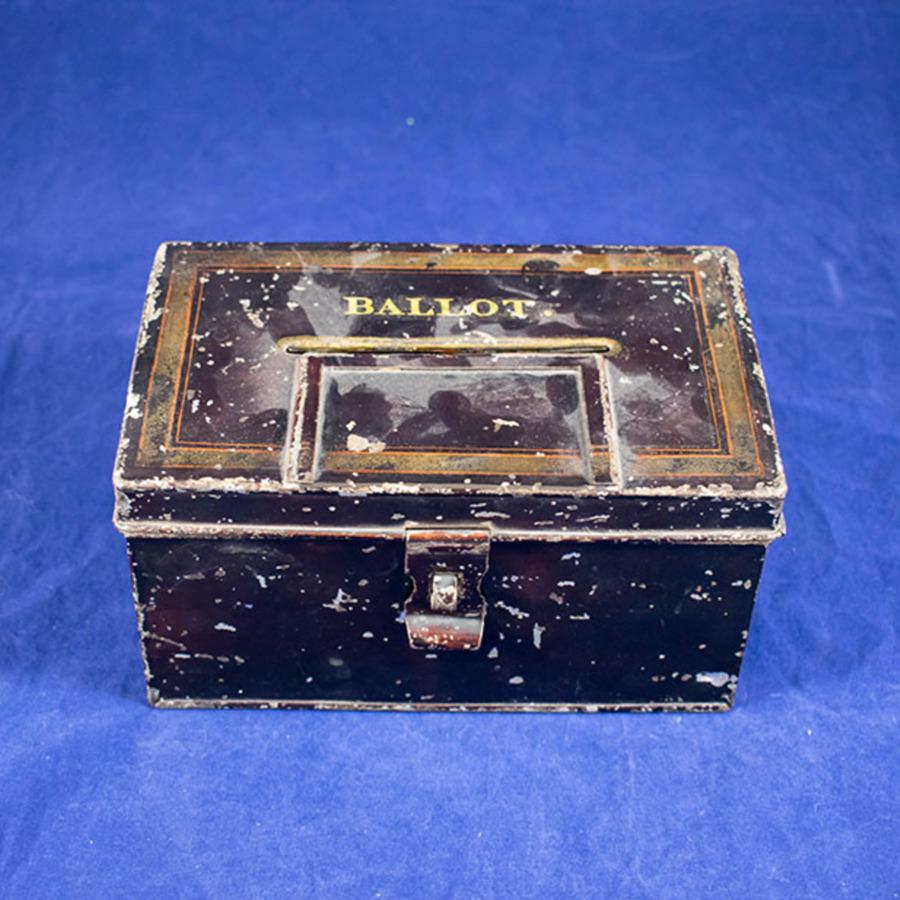 1997.4.2_ballot box 3.jpg
