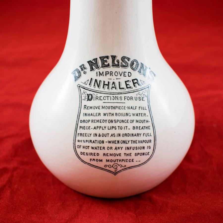 2000.3.76_nelson's inhaler 10.jpg