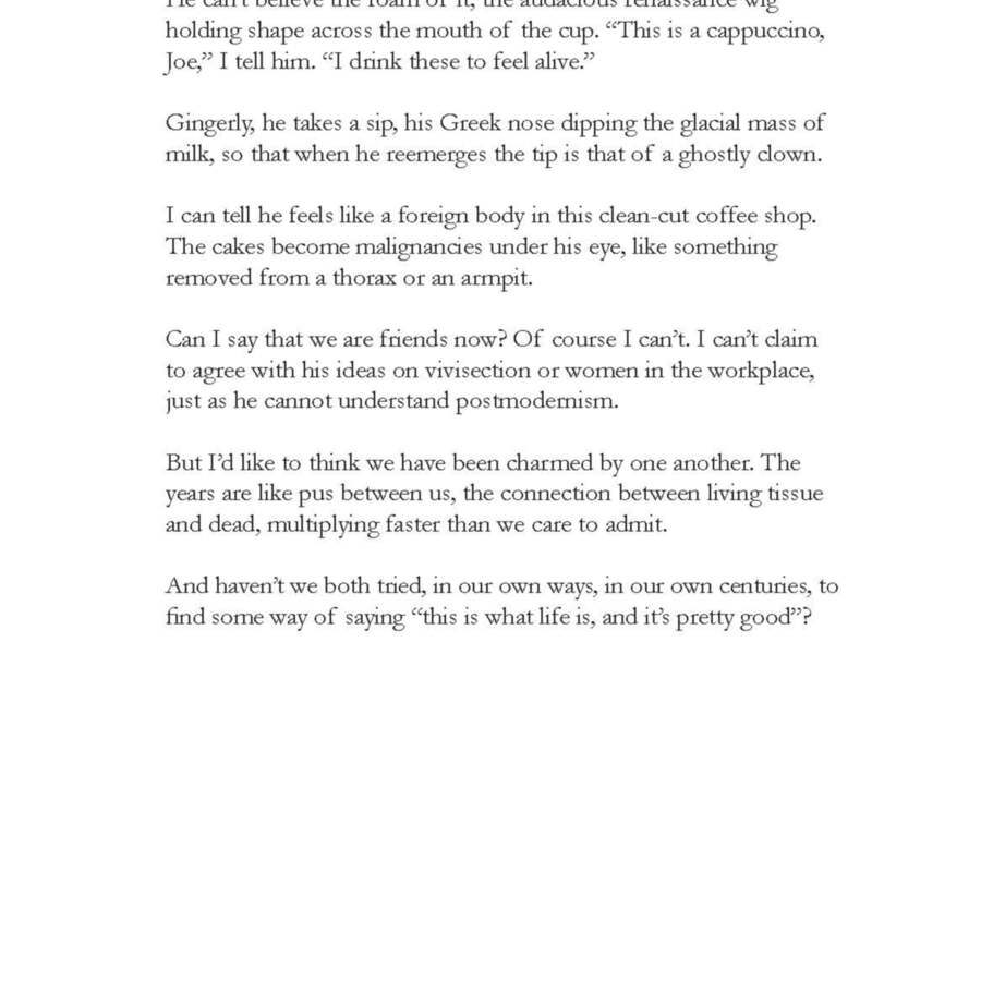 AiR_Poetry_Booklet_A5_WEB_Page_19.jpg