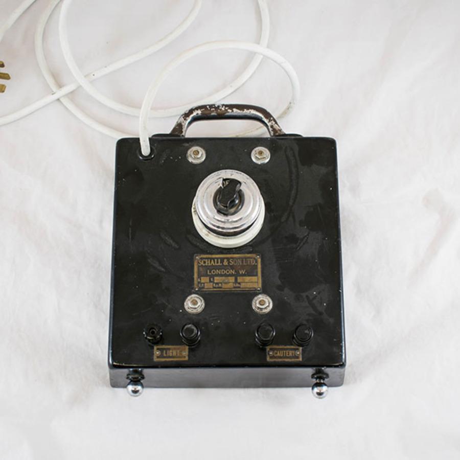 1996.1.1_electrocautery transformer 3.jpg