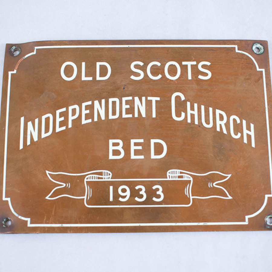 2003.77.70.5_independent church sign_2.jpg