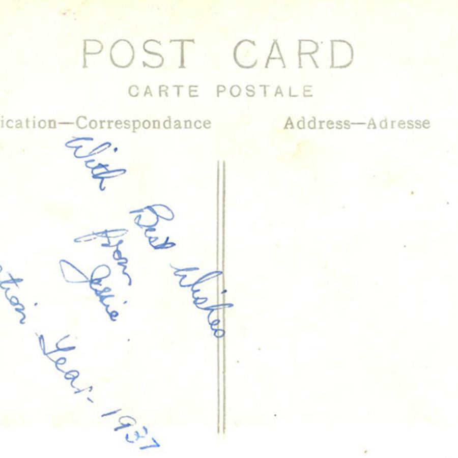 52_19_2_23_patient postcard_2.jpg