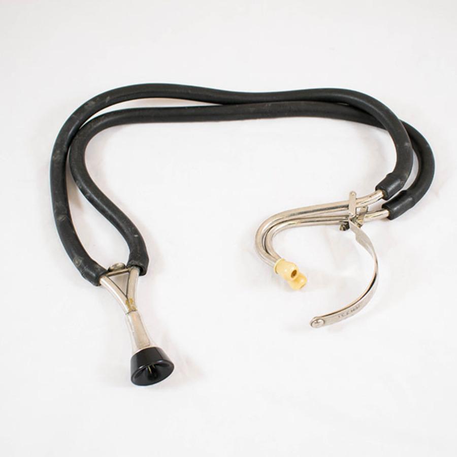 1999.3.3.1_stethoscope 10.jpg
