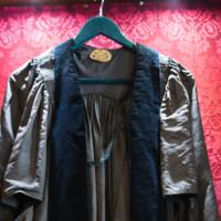 lister robes 13.jpg