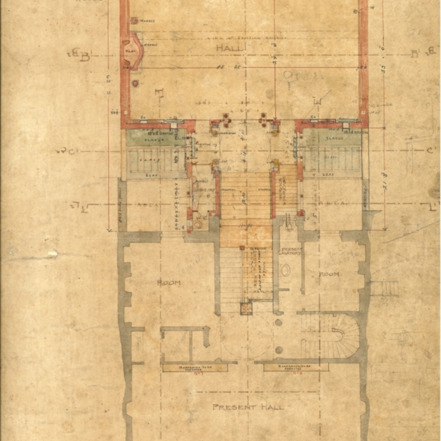 RCPSG-1-6-33 - College Hall plans 3.jpg