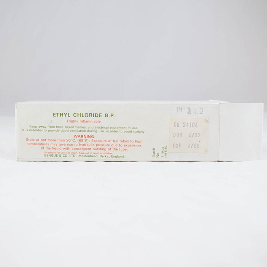 1998-1.2_ethyl chloride.jpg