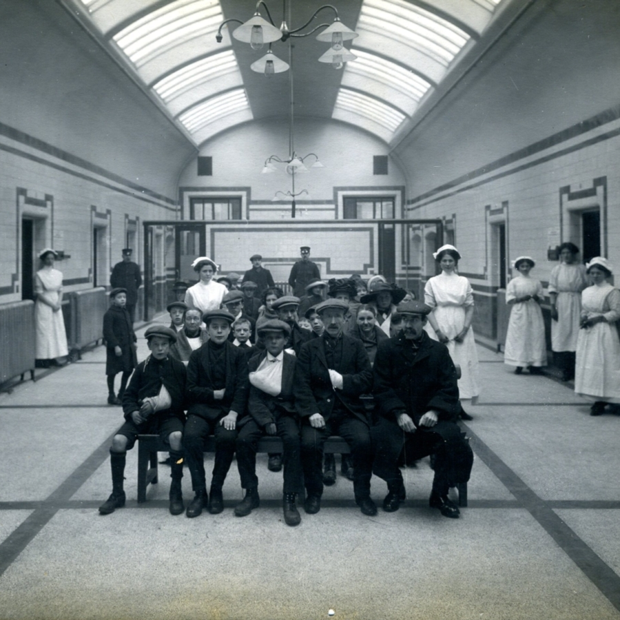RCPSG-28-65 Dispensary outpatients.jpg