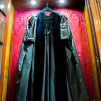 lister robes 2.jpg