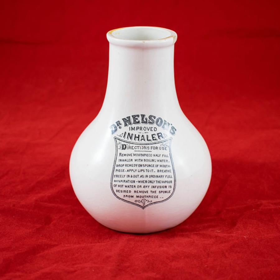 2000.3.76_nelson's inhaler 7.jpg