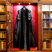 lister robes 17.jpg