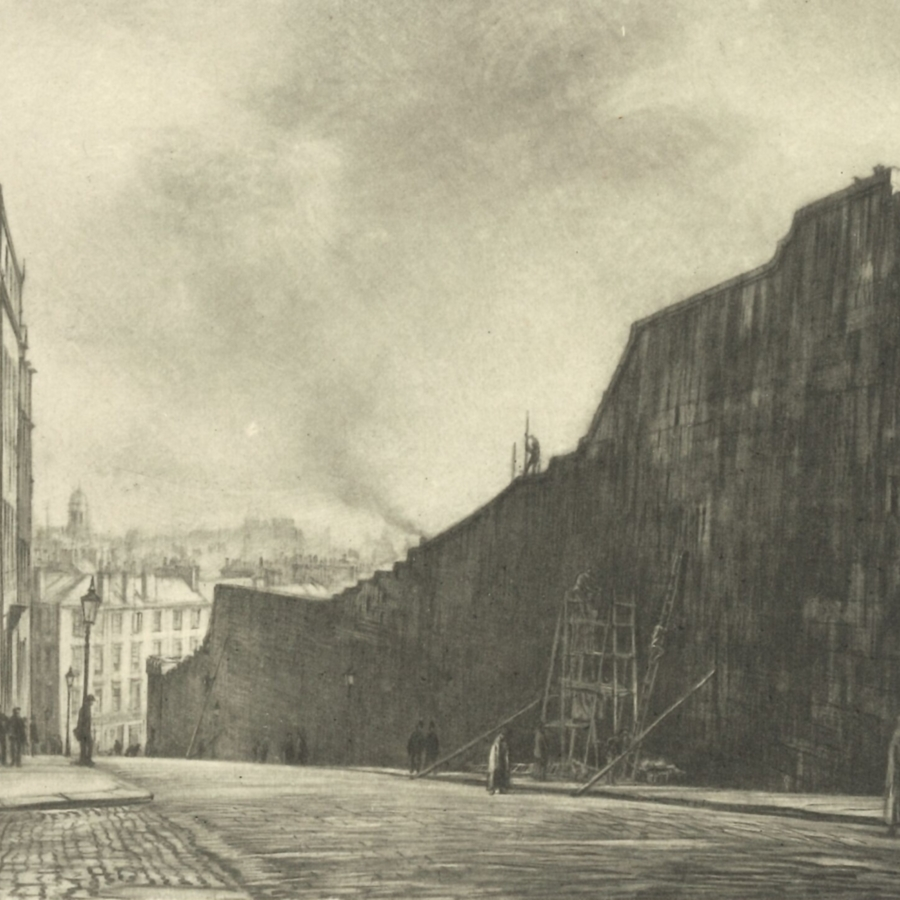 10 Duke Street Prison.jpg