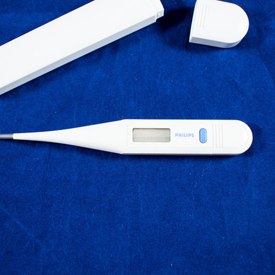 2000.3.82_electrical clinical thermometer 3.jpg