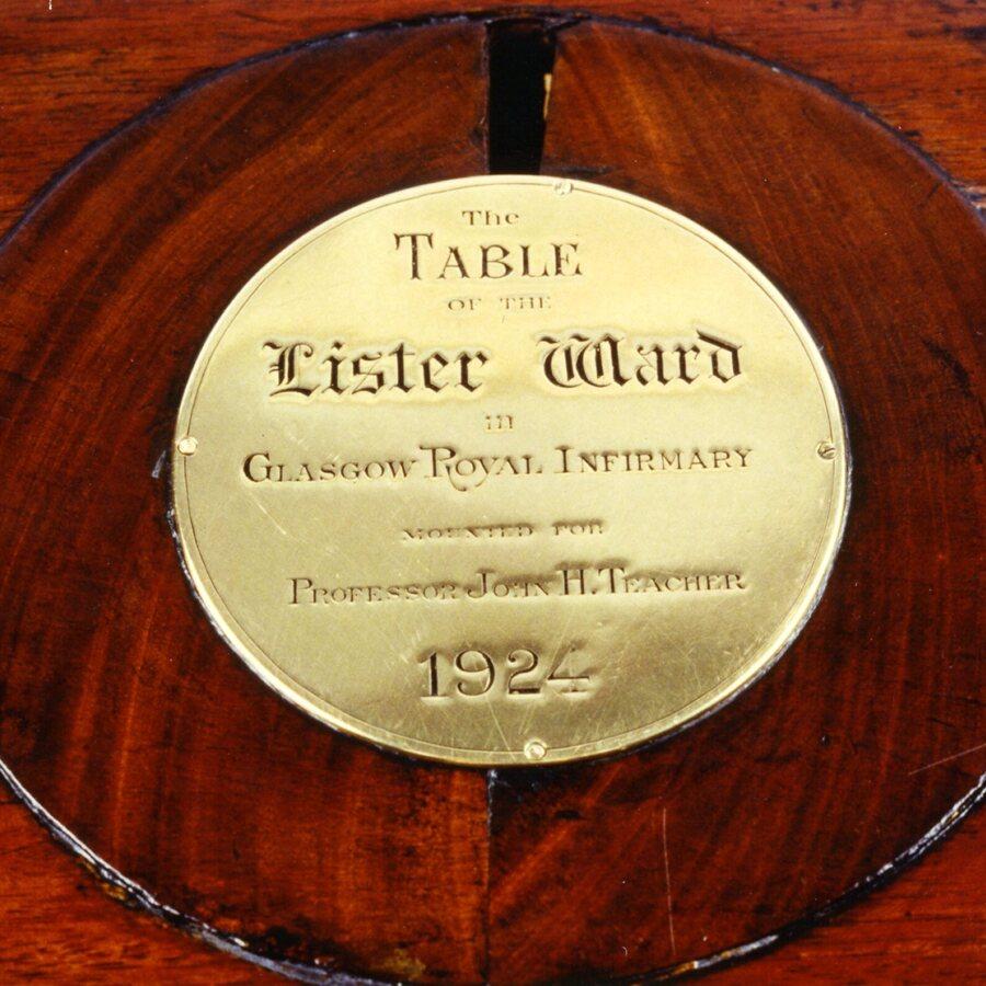 lister table inscription034.jpg