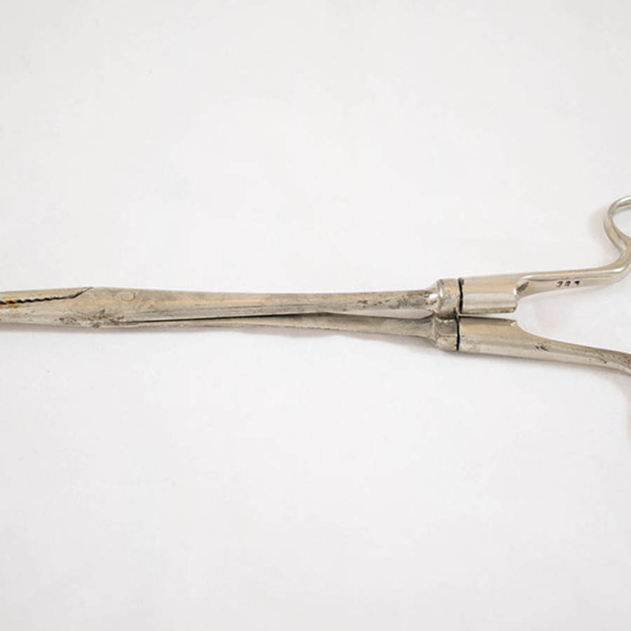 ratchet forceps 3.jpg