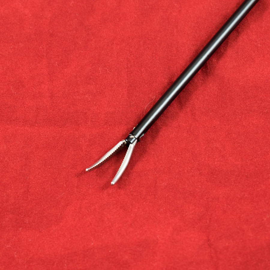 2001.4.6_endoscopic dissector_3.jpg