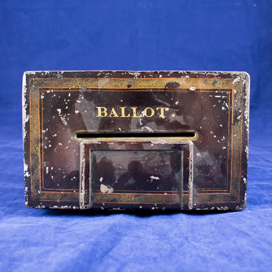 1997.4.2_ballot box 2.jpg