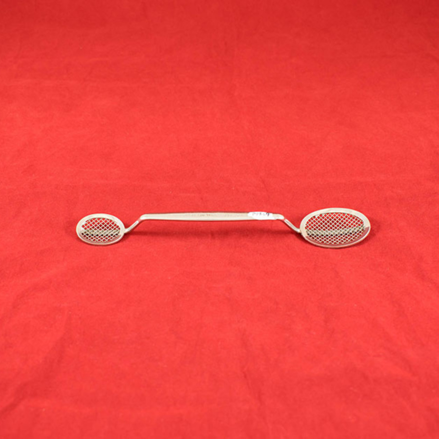 hd-869_net spoon 2.jpg