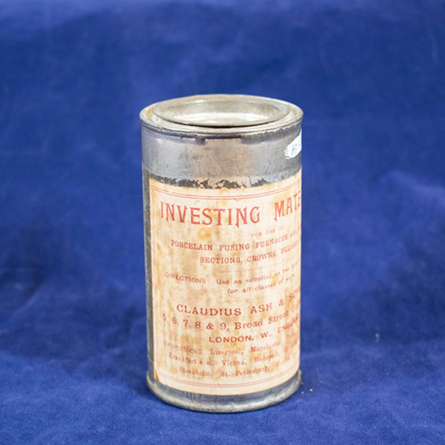 2005.8.1031_investing.jpg
