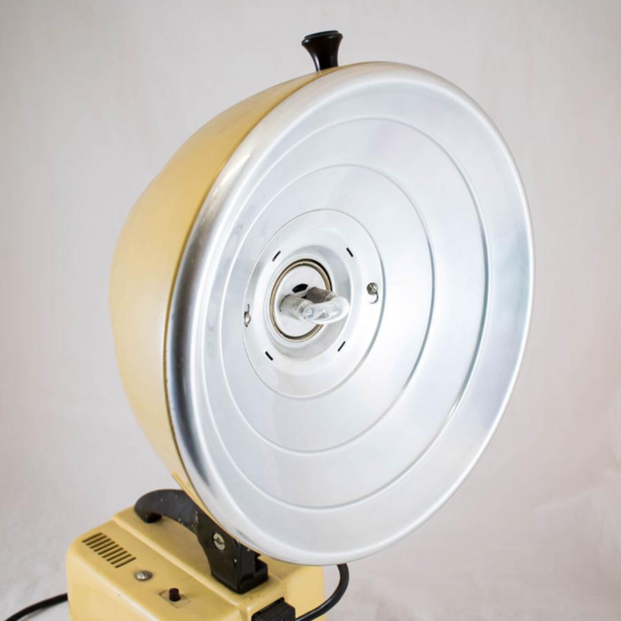 2000.3.120_UV lamp 12.jpg
