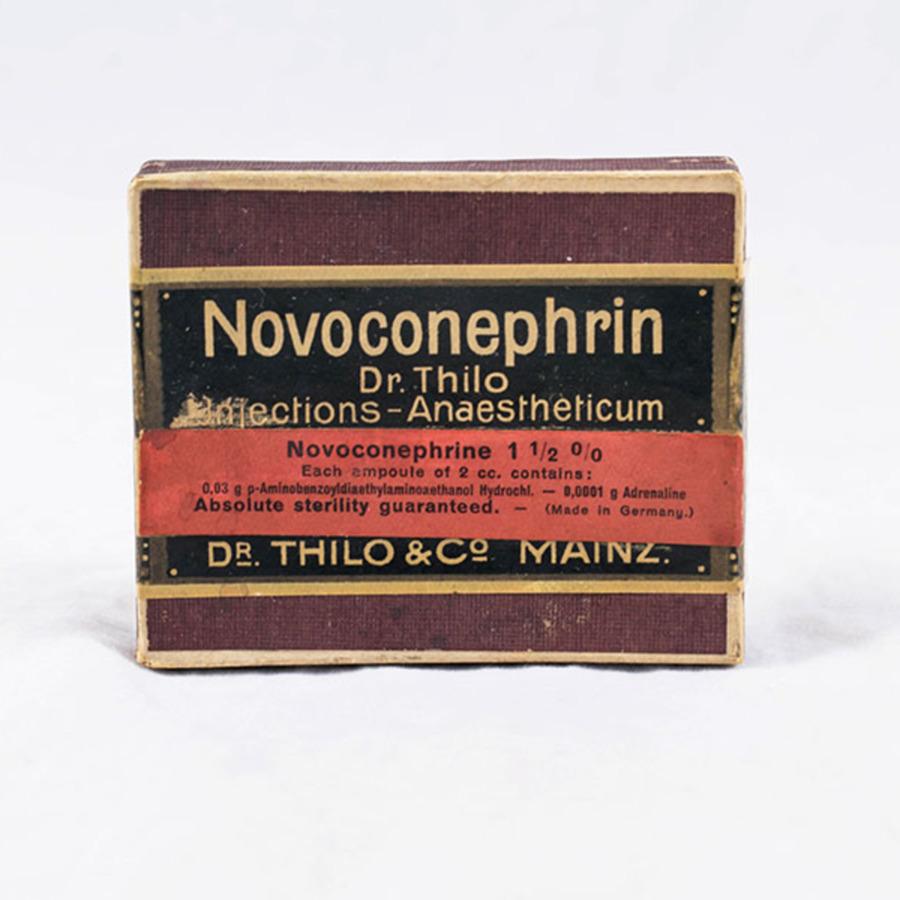 hd80_novoconephrin_2.jpg