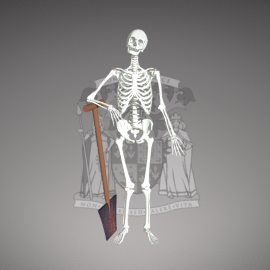 woodcut_skeleton.png
